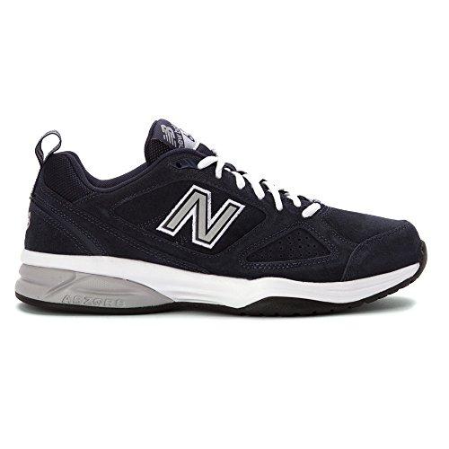 New Balance 623 Niño