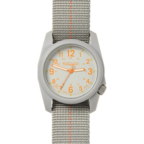 bertucci-dx3-plus-watch-granite-gray-orange-11045