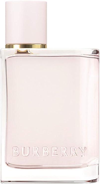 Burberry Her Agua de Perfume para Mujer - 30 ml: Amazon.es: Belleza