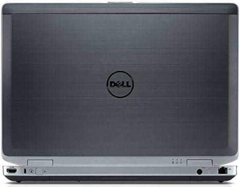 Dell Latitude E6430 14in Notebook PC - Intel Core i5