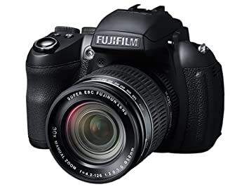 fujifilm finepix hs30exr digital camera 3 inch amazon co uk camera rh amazon co uk fuji finepix xp120 manual fuji finepix manual download