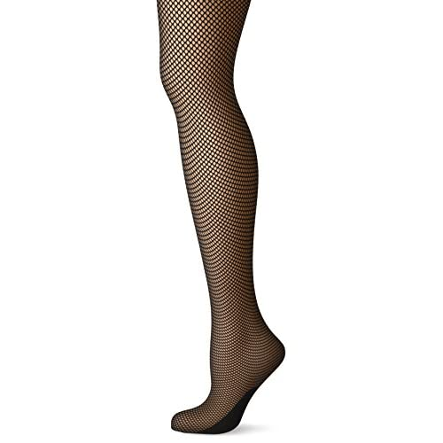 Wholesale DKNY Women's Softest Fishnet Tight for cheap