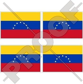"Venezuela EX Civil bandera (7 Star), América del Sur venezolana 2 """
