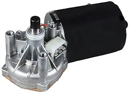Sando SWM15645.1 - Motor limpiaparabrisas: Amazon.es: Coche y moto