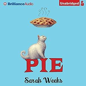 Pie Audiobook