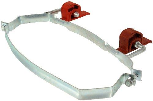 HJS Muffler Strap - Mini Cooper Muffler Shopping Results