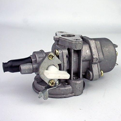 mini atv carburetor - 3