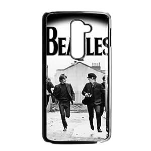 HRMB The Beatles Phone Case for LG G2