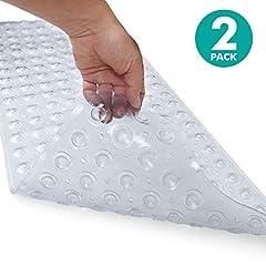 2-Pack Bath