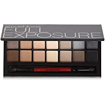 SMASHBOX Full Exposure Palette 24 Hour Shadow Primer, 1 Ounce
