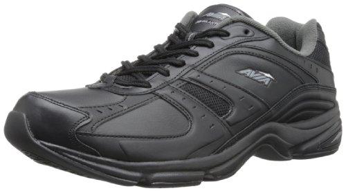 AVIA Men's Avi-Volante Walking Shoe