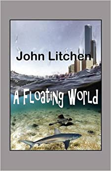 Book A Floating World