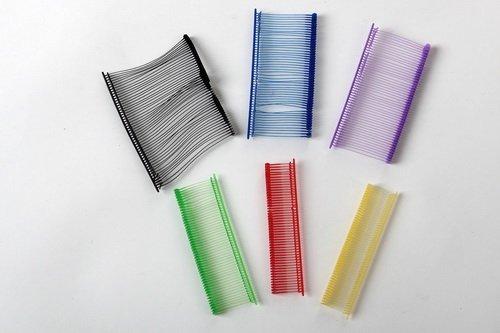 Heftfäden schwarz Standard TagPin 15mm - 10.000 schwarze Kunststofffäden B01MS61T54 B01MS61T54 B01MS61T54 | Verkauf Online-Shop  | Für Ihre Wahl  | Gemäßigten Kosten  ec7af2