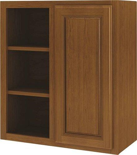 Amazon.com: Randolph WB2730RA Blind Corner Kitchen Cabinet ...