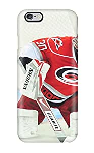 carolina hurricanes (19) NHL Sports & Colleges fashionable iPhone 6 Plus cases 2722146K908479025