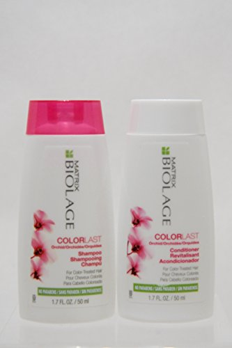 matrix-biolage-colorlast-17oz-shampoo-and-conditioner-travel-size-set