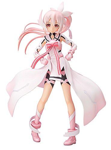 yuna figure - 5