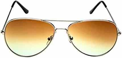 dadfa8e69aa4 Shopping Sunglasses   Eyewear Accessories - Accessories - Men ...