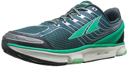 Altra Womens Provision 2.5 Running Shoe