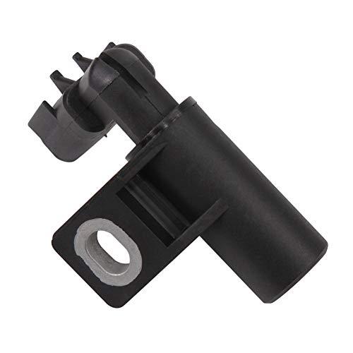 OEM Quality CAM Camshaft Position Sensor Fits 4609086AF