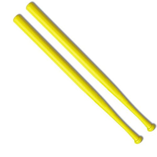 "(2) 32"" Wiffle Ball Bat,2 Pack"