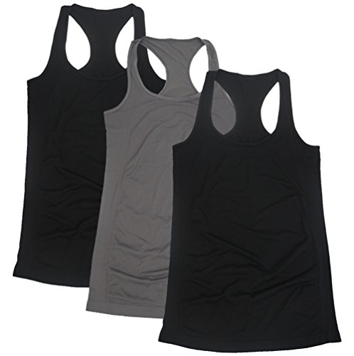 bollyqueena-womens-pls-size-long-workout-clothes-cami-racerback-tank-top-3-packs-black2grey1-xl