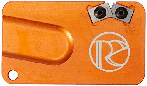 Redi-Edge Pocket Sharpener REPS201 Orange
