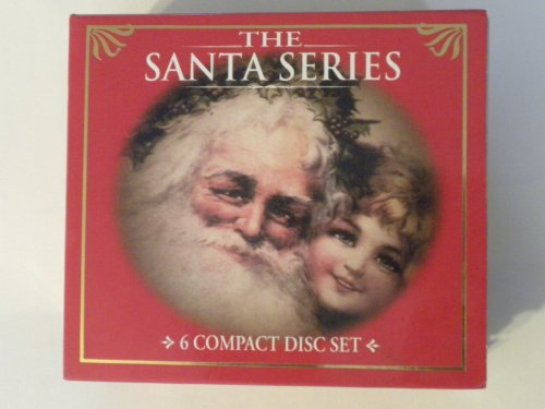 - The Santa Series: The Voices of Christmas / Sounds of Christmas / Yuletide Favorites / Sleigh Bells Ring / An Enchanted Christmas / Christmas Serenade