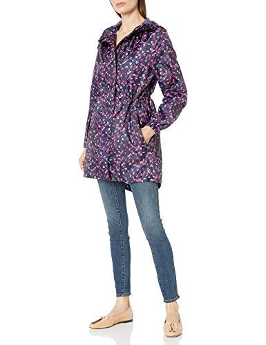 Joules Outerwear Women's Golightly