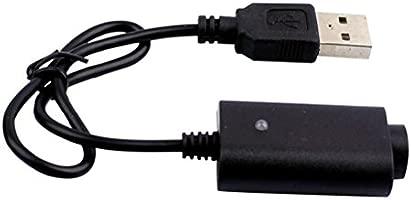 Demarkt cable de carga USB cargador para cigarrillo / ego e ...