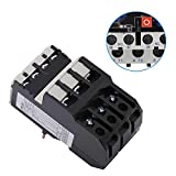 NR2-25 Electric Overload Relay Adjustable Motor