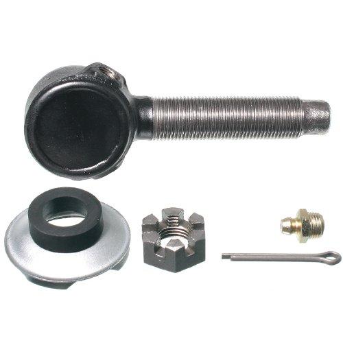 Rare Parts RP25201 Tie Rod End