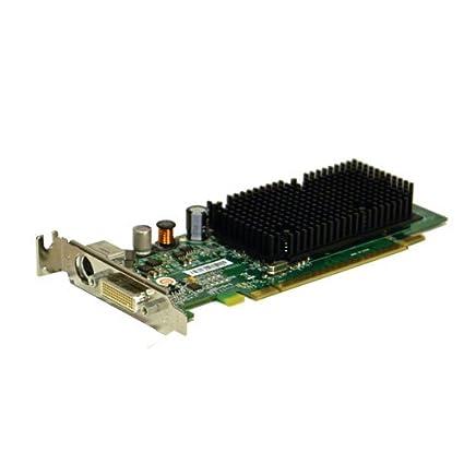 DELL ATI Radeon X1300 Pro 256 MB PCI Express de Perfil Bajo ...