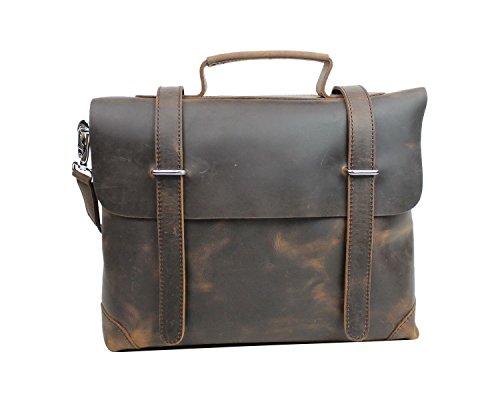 vagabond-traveler-135-oil-tanned-leather-satchel-shoulder-bag-l88-dk-distress-dark-vintage