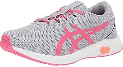 ASICS HyperGEL-Yu GS Kid's Running Shoe