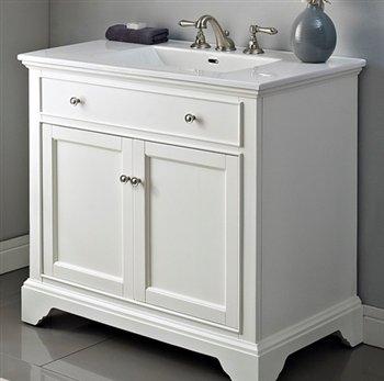 Fairmont Designs 1502-V36 Framingham 36