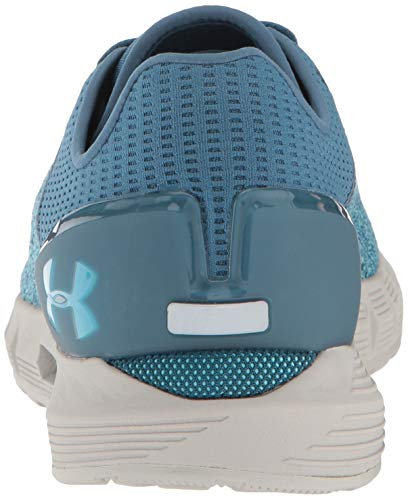 Pictures of Under Armour Women's HOVR Sonic NC Running Shoe 3020977 8