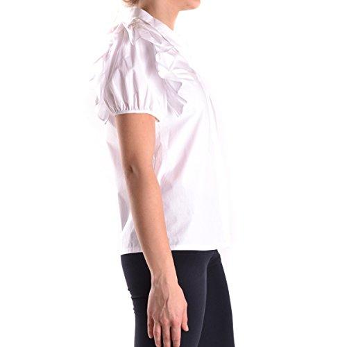 Blanco Camisa Camisa Camisa Pinko Blanco Blanco Blanco Blanco Pinko Camisa Camisa Blanco Pinko Pinko Pinko Camisa Pinko q16xnnwW