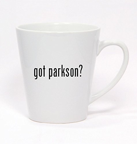 got-parkson-ceramic-latte-mug-12oz