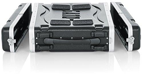 Gator 2U Audio Rack, Standard (GR-2L) by Gator (Image #3)