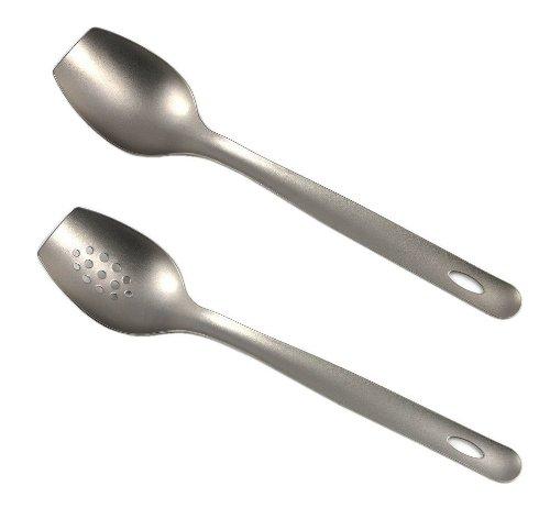 roux spoon - 7