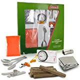 Coleman Camp Accessory Starter Kit