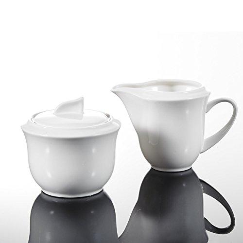 10 1 4 inch pot lid - 6