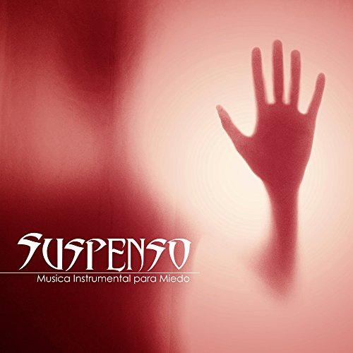 Suspenso - Musica Instrumental para Miedo, Canciones para Noche de Halloween]()