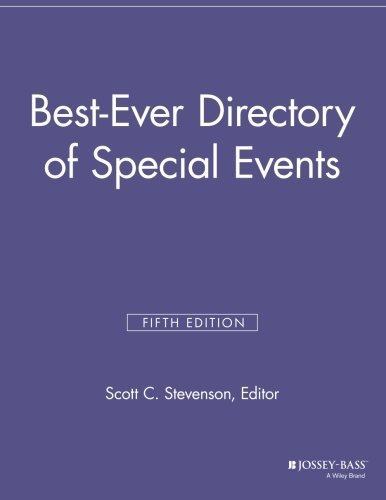 Best Ever Directory of Special Events (Special Events Galore) - Gardens Mall Store Directory