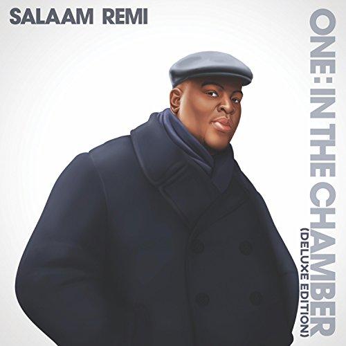 Salaam Remi