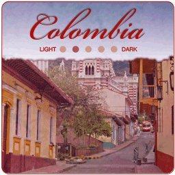 colombia-supremo-coffee-whole-bean-5lb