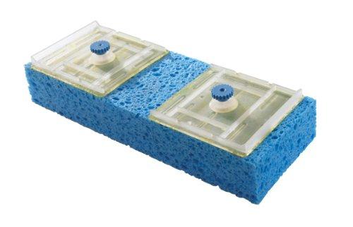 Mr. Clean 446855 Butterfly Mop Refill, fits Mr. Clean 446854 Mop