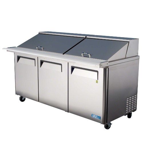 turbo-air-mst-72-30-73-mega-top-sandwich-salad-prep-table-m3-series