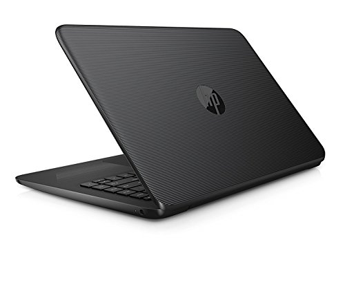 2018 Newest Business Flagship HP Stream Laptop PC